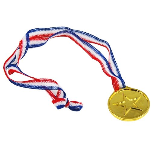 trixes-12-plastic-gold-winners-medals-sports-day-awards