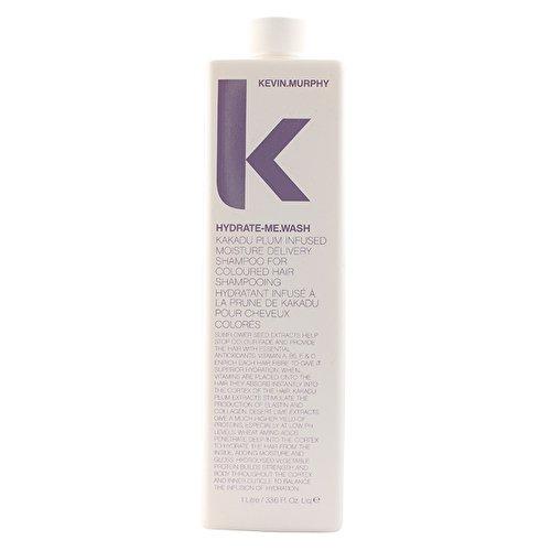 kevinmurphy-hydrate-me-wash-1000ml