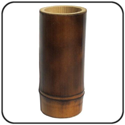 Canna / bambù Mate Cup bere Yerba Mate