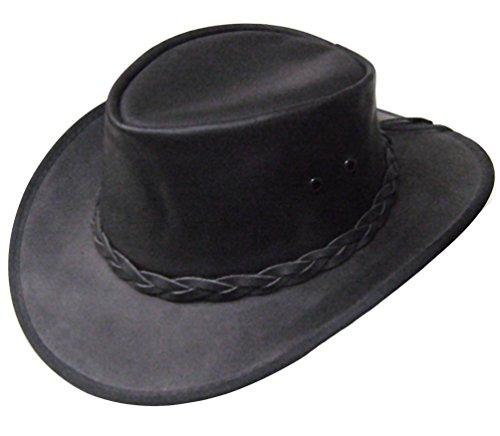 modestone-braided-hatband-aussie-style-leather-cappello-cowboy-m