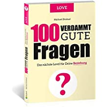 for Flirten Kolkwitz valuable message Very useful