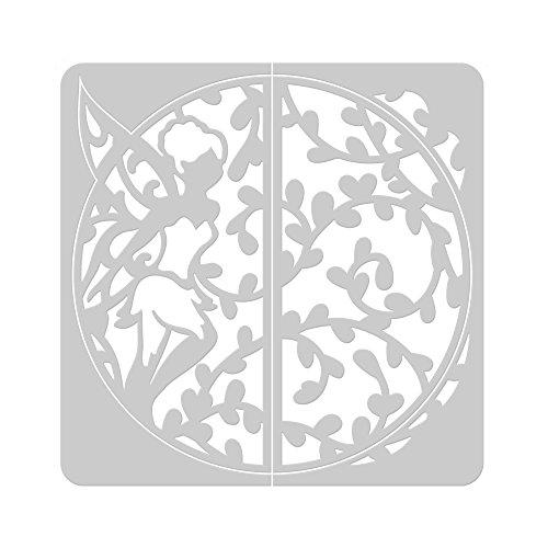tonic-studios-437e-indulgence-semi-circles-eternal-glade-white