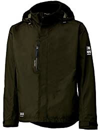 Helly Hansen Funktions Jacke Haag Jacket 71043 Helly Tech  440 3XL