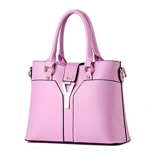 koson-man-womens-vintage-sling-tote-bags-top-handle-handbagpurple