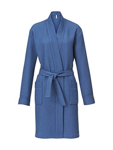 Taubert Thalasso Women Kurz-Kimono Länge 100cm Damen