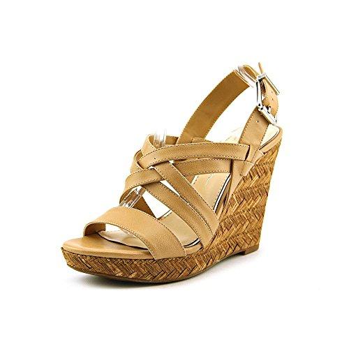 jessica-simpson-julita-femmes-us-95-beige-sandales-compenses-eu-395