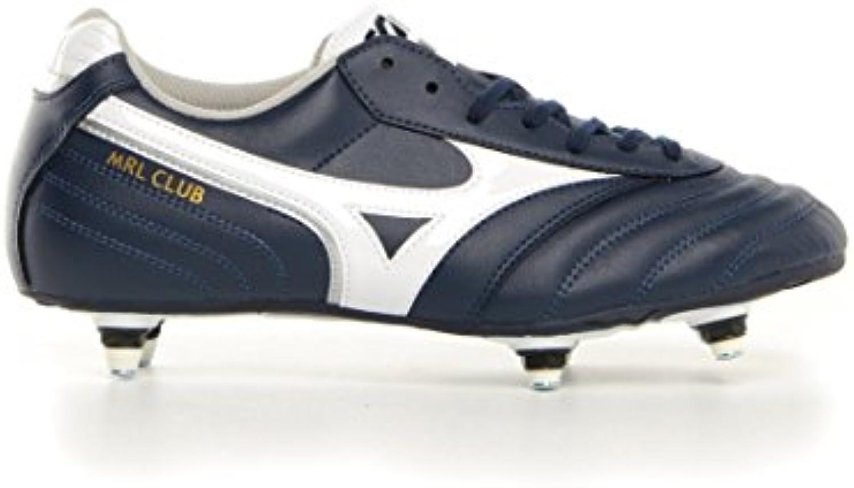 Mizuno Shoe Morelia Club SI 14 8,5