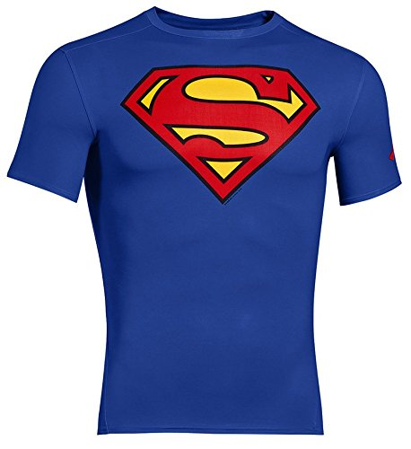 under-armour-alter-ego-compression-short-sleeve-shirt-superman-royal-red-xxl
