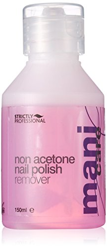 strictly-professional-non-acetone-nail-polish-remover-a-gentle-nail-enamel-solvent-150ml