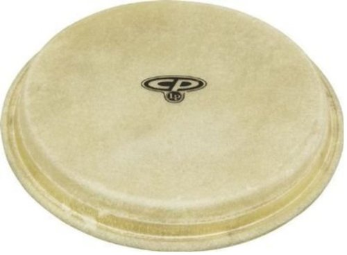 Latin Percussion cp221b Bluetooth Ersatz Bongo Head für cp221