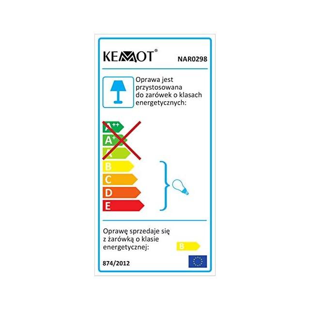 DokFin 1Pair Dynamique R/étroviseur Indicateur Clignotant C/ôt/é LED Feu De Clignotant pour Passat B7 Scirocco MK3 CC EOS Col/éopt/ère