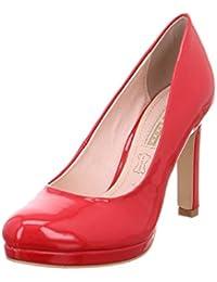 Buffalo H748-1 - Zapatos de vestir para mujer