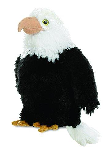 Aurora World 30534Mini Flopsie-Liberty Eagle 8en