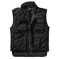 Brandit Ranger vest voor heren