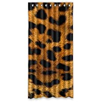 Suchergebnis auf Amazon.de für: Leoparden   Vorhänge