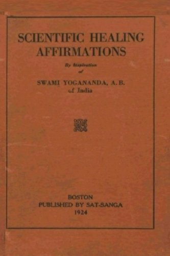 scientific-healing-affirmations-reprint-of-the-1924-edition