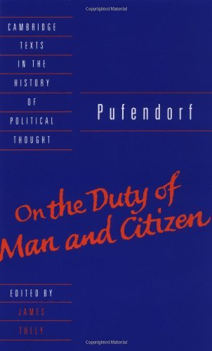pufendorf-on-the-duty-of-man-and-citizen-according-to-natural-law