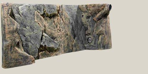 aquarium-decor-de-fond-rocky-jewel-120-x-47-cm
