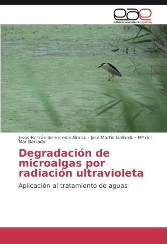 degradacin-de-microalgas-por-radiacin-ultravioleta-aplicacin-al-tratamiento-de-aguas