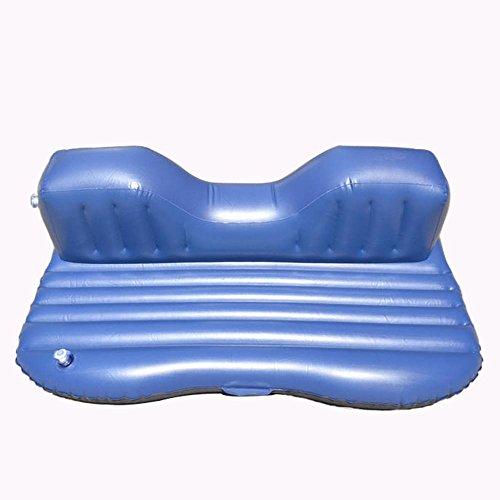 auto-aufblasbare-matratze-auto-schock-matratze-auto-beflockung-aufblasbare-bett-blue