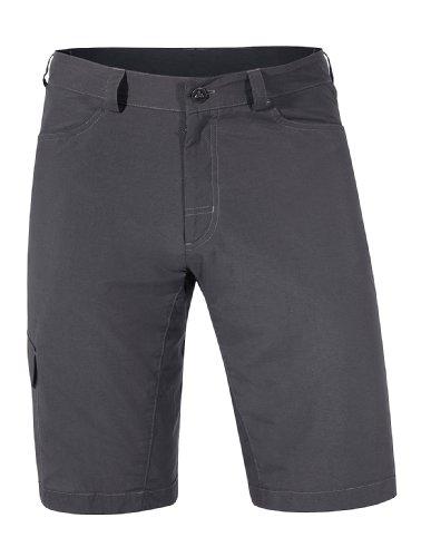VAUDE Herren Hose Men's Lauca Shorts Basalt