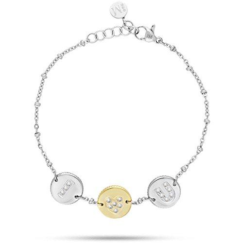 pulsera-para-mujer-joyas-morellato-monetine-casual-cod-sahq06