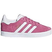 outlet store 7d593 fb234 adidas Gazelle C, Chaussures de Fitness Mixte Enfant