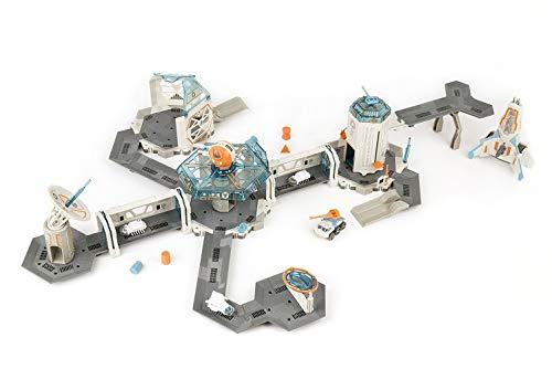 Space Cosmic Command Set, Elektronisches Spielzeug ()