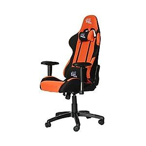 41K xAr1FvL. SS300  - 1337-Industries-Silla-gaming-gc757-negro-y-naranja