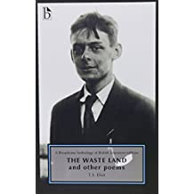 The Waste Land and Other Poems (Broadview Editions)