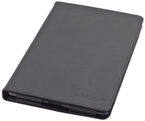 devicewear-trax-nhdp-blk-9-folio-noir-housse-pour-tablette-pochettes-pour-tablettes-folio-noir-barne