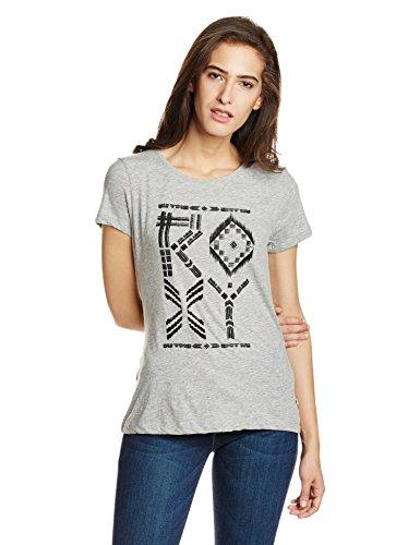 roxy-womens-basic-crew-tribes-screen-t-shirt-grey-x-large