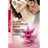 Scandaleuse liaison - Troublante passion (Harlequin Passions)