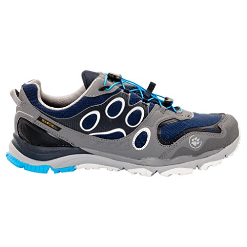 Jack Wolfskin Trail Excite Texapore Low