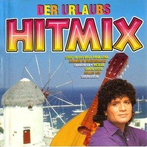 urlaubs-stimmung-summer-hits-nonstop-dj-mixed-cd-album-39-tracks-incl-charlene-ich-schau-den-weissen