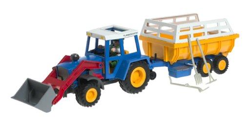 Playmobil 3073 Jirafa 80cm