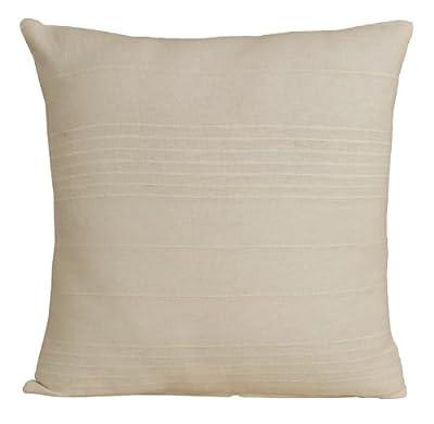EHC Classic Rib 45 x 45 cm Cushion Cover-parent