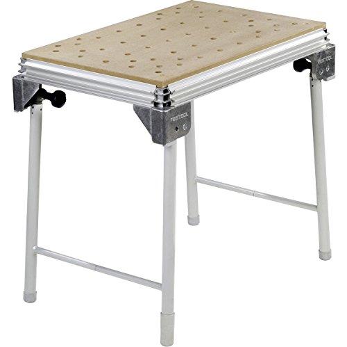 Preisvergleich Produktbild Festool 495465Multifunktions-Tisch MFT KAPEX