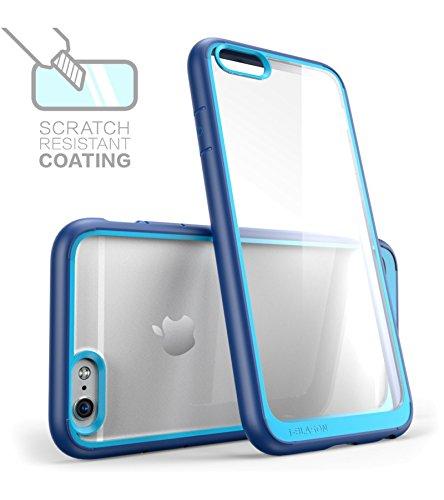 i-Blason iPhone 6S Schutzhülle, navy, iPhone - 6 Blau Iphone Otterbox-fälle