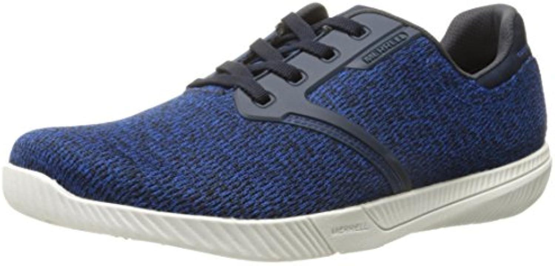 adidas Originals Herren Sneakers Gazelle schwarz (15) 382/3