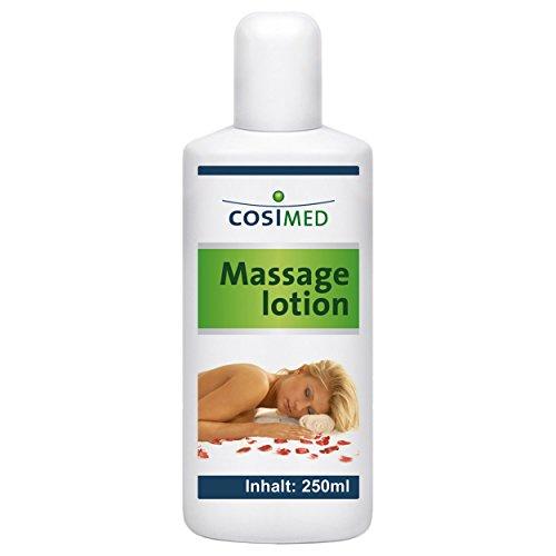 Cosimed Massagelotion neutral, 250 ml