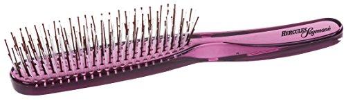 hercules-sagemann-scalp-brush-zauberburste-in-brombeer-diese-entwirr-burste-wird-sie-faszinieren-430