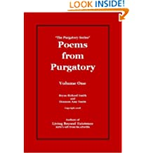 Poems from Purgatory (The Purgatory Series Book 1)
