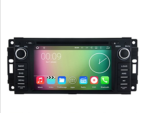 likecar-android-60-sistema-8-nucleo-62-pulgadas-multimedia-estereo-de-navegacion-gps-del-coche-de-na