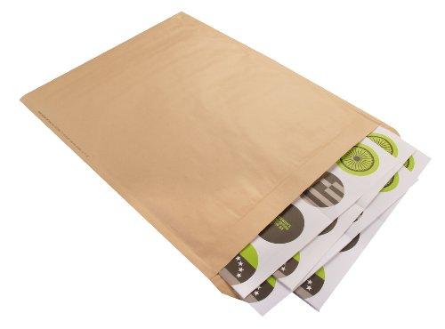 purely-packaging-un-1520-sumo-polsterumschlag-haftklebung-mit-abziehstreifen-470-x-345-mm-braun