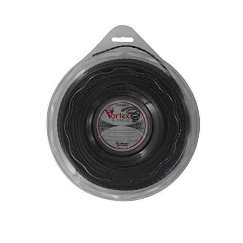 GARDY PARTS COQUE 2.4MM - 70M FIL VORTEX ( VTX2412 )