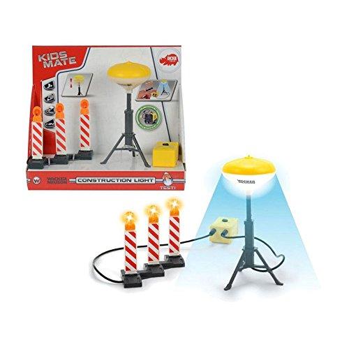 Wacker Neuson Construction Light