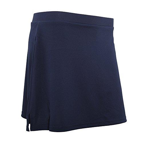 Spiro- Falda pantalón deporte secado rápido resistente