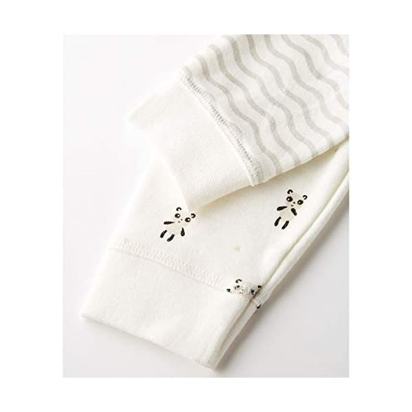 Mothercare Conjuntos de Pijama para Bebés 14
