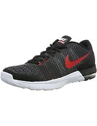 Amazon Scarpe Max Air E Rosso it Sneaker Da Nike Uomo qU4qZwrO